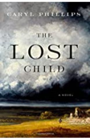 The Lost Child Caryl Phillips