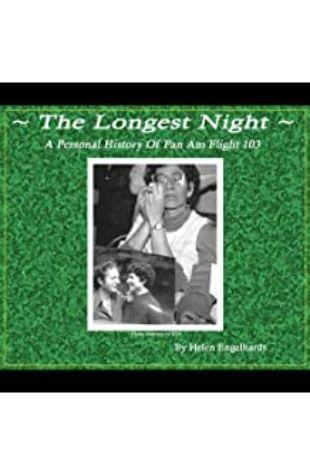 The Longest Night Helen Englehardt
