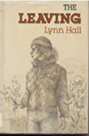The Leaving by Lynn Hall