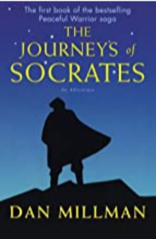The Journeys of Socrates Dan Millman