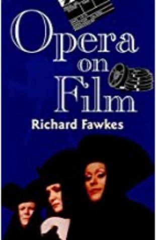 The History of Opera Richard Fawkes