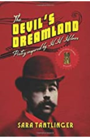 The Devil's Dreamland by Sara Tantlinger