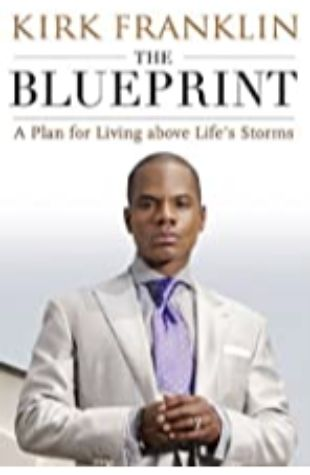 The Blueprint Kirk Franklin