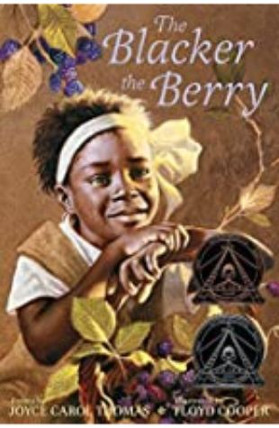 The Blacker the Berry by Floyd Cooper