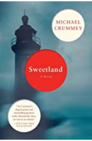 Sweetland Michael Crummey