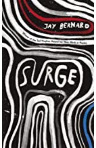 Surge Jay Bernard