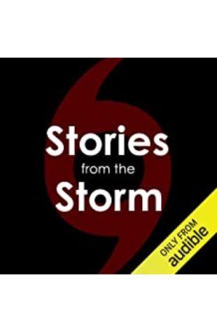 Stories from the Storm Carter Hooper, Celia Collins, et al.