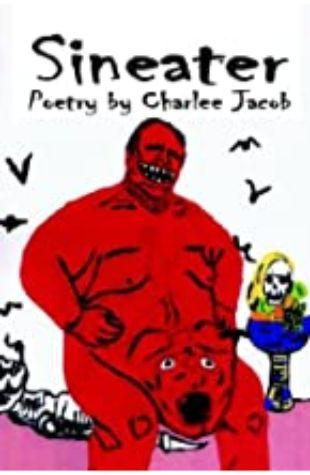 Sineater Charlee Jacob