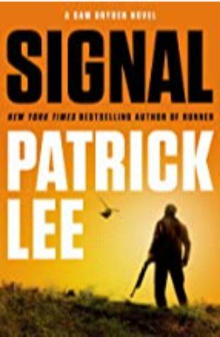 Signal Patrick Lee