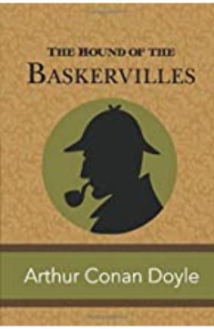 Sherlock Holmes by Arthur Conan Doyle and Stephen Fry