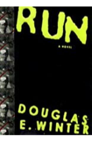 Run Douglas E. Winter