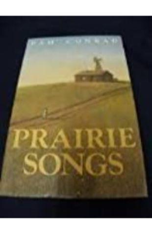 Prairie Songs Pam Conrad