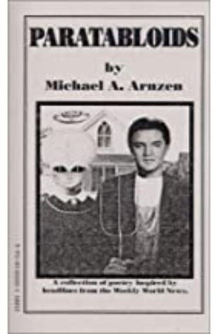 Paratabloids Michael Arnzen