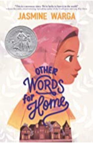 Other Words for Home Jasmine Warga