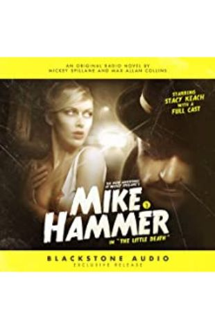 New Adventures of Mickey Spillane's Mike Hammer Vol 2 by Max Allan Collins