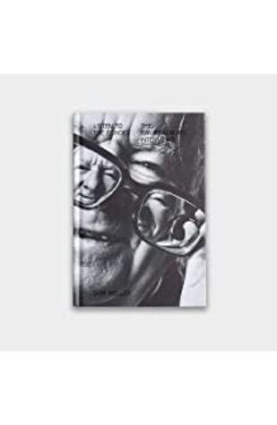Listen to the Echoes: The Ray Bradbury Interviews Sam Weller