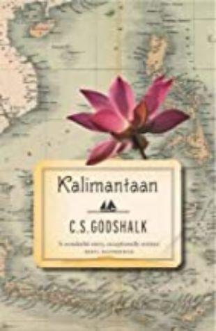 Kalimantaan by C. S. Godshalk