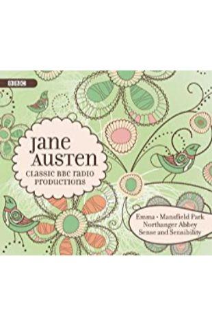 Jane Austen: Classic BBC Radio Productions by Jane Austen