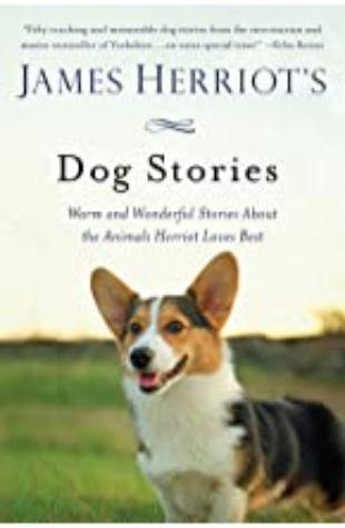 James Herriot's Animal Stories by James Herriot