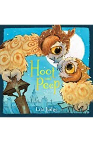 Hoot and Peep Lita Judge