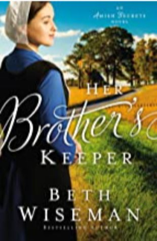 Her Brother's Keeper Beth Wiseman