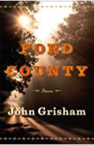 Ford County John Grisham