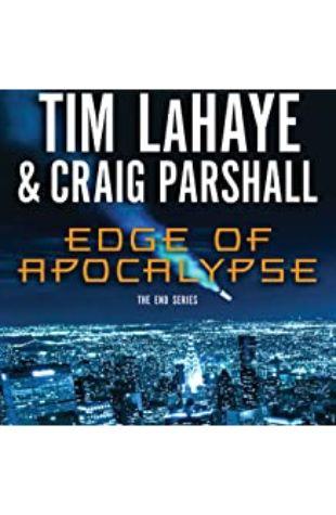 Edge of Apocalypse Tim LaHaye and Craig Parshall