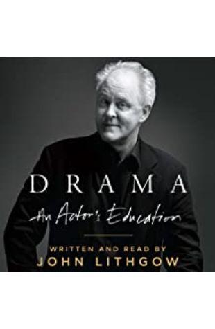 Drama John Lithgow