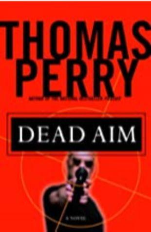 Dead Aim Thomas Perry