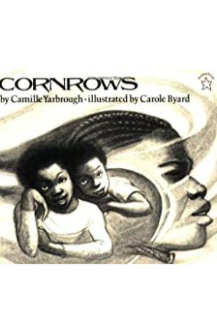 Cornrows by Carole Byard