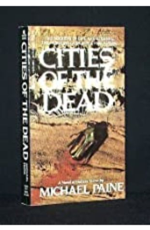 Cities of the Dead Michael Paine