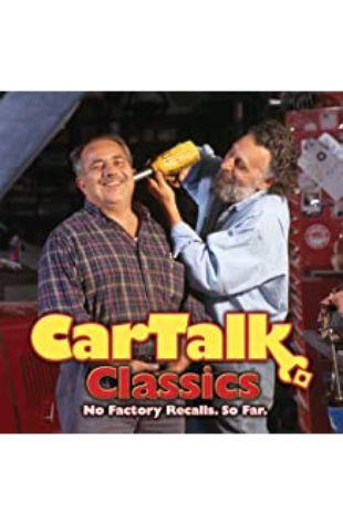 Car Talk Classics: No Factory Recalls, So Far Tom and Ray Magliozzi