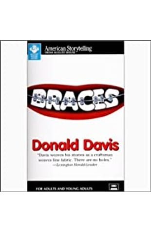 Braces Donald Davis