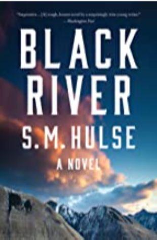 Black River S.M. Hulse