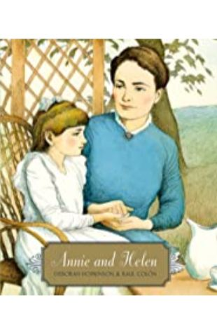 Annie and Helen Deborah Hopkinson