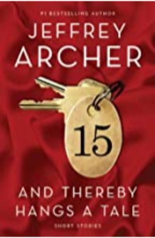 And Thereby Hangs a Tale Jeffrey Archer