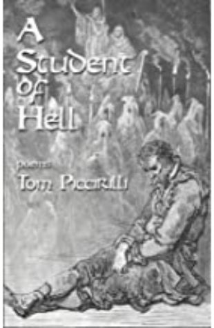 A Student of Hell by Tom Piccirilli