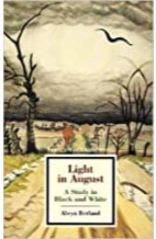 Light in August William Faulkner