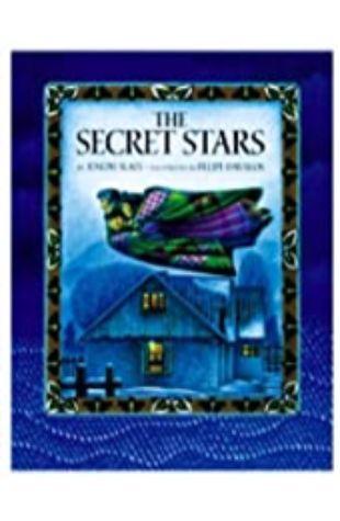 The Secret Stars Joseph Slate