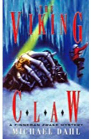 The Viking Claw Michael Dahl