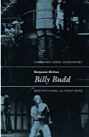 Billy Laura Roybal
