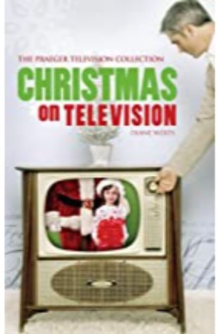 Old Time Radio: 60 Greatest Christmas Shows Andy Williams, et al.