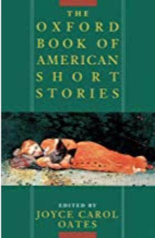 Selected Shorts: American Classics Edgar Allan Poe, Joyce Carol Oates, et al.