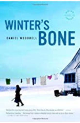 Winter's Bone: A Novel Daniel Woodrell