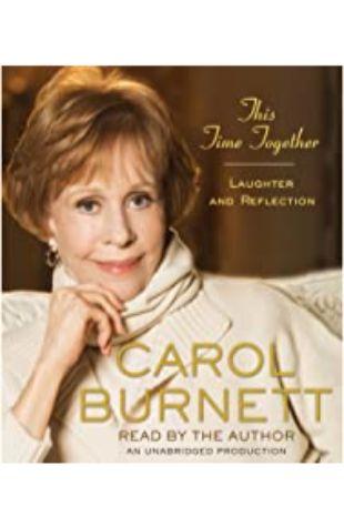 This Time Together Carol Burnett