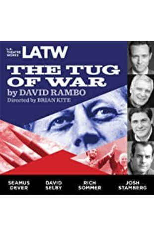The Tug of War David Rambo