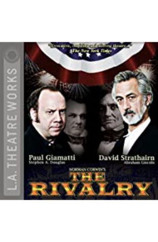 The Rivalry Norman Corwin