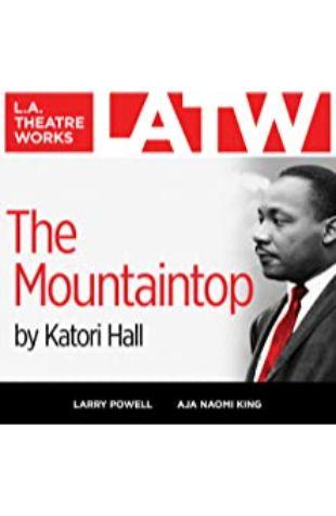 The Mountaintop Katori Hall