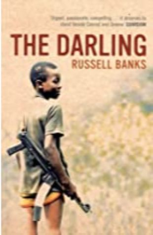 The Darling Russell Banks