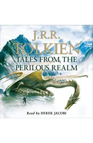 Tales from the Perilous Realm J.R.R. Tolkien